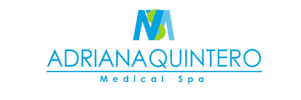 Adriana Quintero Medical SPA